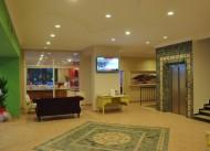 Smartline Sunpark Aramis