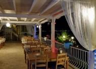 Shaka Marine Boutique Otel