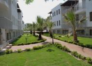 Belleza Apart Hotel