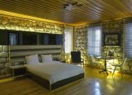 Kosa Butik Hotel