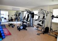 Flamingo Country Club Apartment Complex