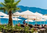 Reis Beach Hotel