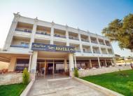Hamzakoy Blue Park Hotel