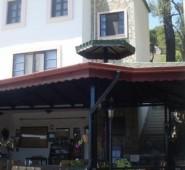 Turkuaz Hotel Sarıgerme