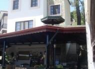 Turkuaz Hotel Sar�germe