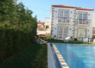 Kalamata Otel