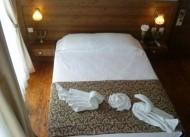 Paperon Butik Otel
