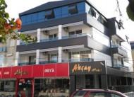 Akçay Otel