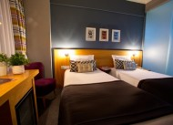 �stanbul Box Boutique Hotel