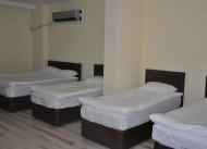Mitani Pension & Hostel
