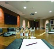 Ostimpark Business Hotel