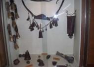 Kahramanmaraş Müzesi