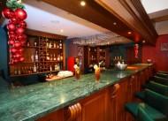 Mila Uluda� Hotel