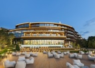 Rixos Thermal Eski�ehir
