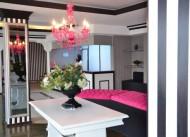 Jinan Berk Otel