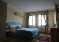 Setenay Butik Otel