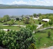 G�lpark Sidelya