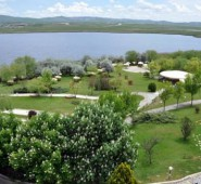 Gölpark Sidelya