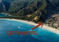 �etin Motel