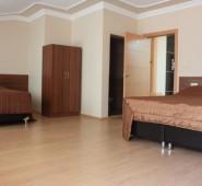 Karayel Hotel Trabzon