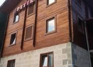 Ayder Petek Otel