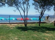 Mavi Deniz Motel & Pansiyon
