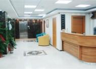 Hasan �elebi Hotel