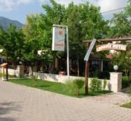 Ceneviz Hotel