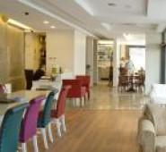 Hotellino İstanbul