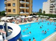 Akta� Hotel Alanya