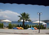 Knidos Butik Hotel