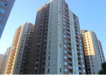 Mihrapl� Apartments