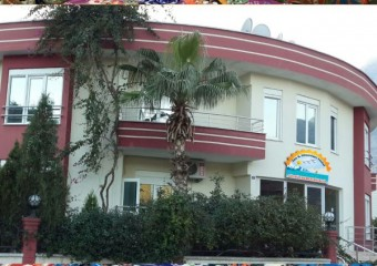 Sea & Mountain Boutique Hotel