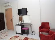 Niconya Port Suite & Hotel