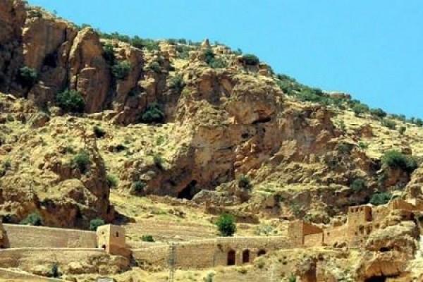 Midyat Zaz