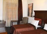 Panderma Port Hotel
