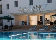 Le Chance Hotel