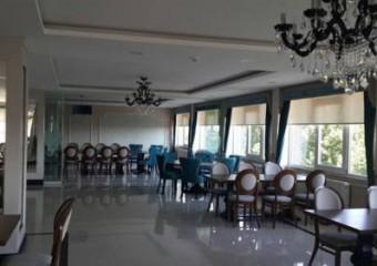 Hotel Erbaylar