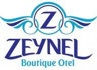 Zeynel Boutique Otel