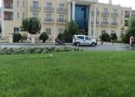 Hotel Egehan