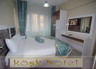 K��k Hotel Elaz��
