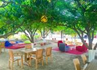 Selimiye Deniz K�z� Otel