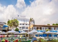 Veron Hotel