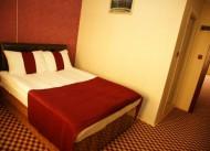 Meta Hotel Bursa