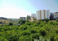 Riva Apart Otel