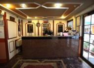 Hotel Ak��nar Sirkeci