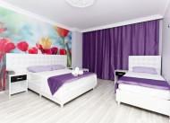 Zengin Suite