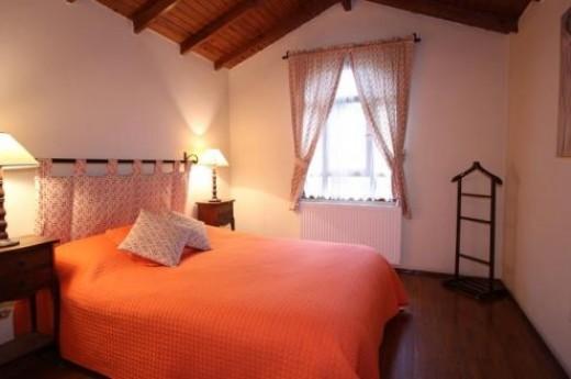 apart oda yatak odas�
