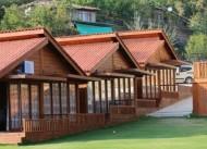 Cemile Sultan Butik Otel