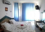 Erol Motel